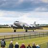 Daks over Duxford 05-06-19 0098
