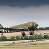 Daks over Duxford 05-06-19 0318