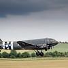 Daks over Duxford 05-06-19 0307