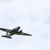 Daks over Duxford 05-06-19 0122