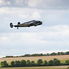 Daks over Duxford 05-06-19 0047