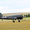 Daks over Duxford 05-06-19 0125
