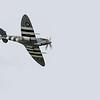 Daks over Duxford 05-06-19 0257