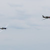 Daks over Duxford 05-06-19 0287