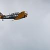 Daks over Duxford 05-06-19 0059