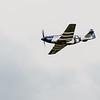 Daks over Duxford 05-06-19 0285