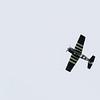 Daks over Duxford 05-06-19 0209