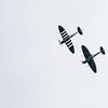 Daks over Duxford 05-06-19 0225
