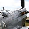 Daks over Duxford 05-06-19 0018