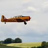 Daks over Duxford 05-06-19 0151