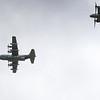 Daks over Duxford 05-06-19 0067