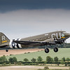 Daks over Duxford 05-06-19 0310