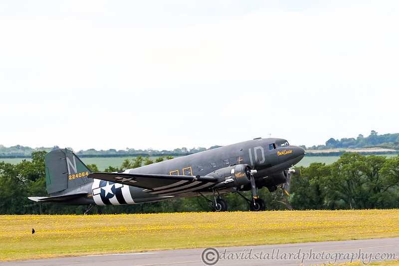 Daks over Duxford 05-06-19 0127