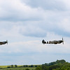 Daks over Duxford 05-06-19 0200