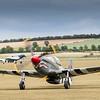 Daks over Duxford 05-06-19 0294