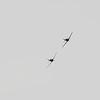 Daks over Duxford 05-06-19 0281