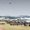 Daks over Duxford 05-06-19 0291