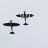 Daks over Duxford 05-06-19 0239