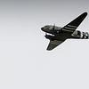 Daks over Duxford 05-06-19 0345