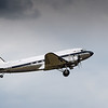 Daks over Duxford 05-06-19 0364