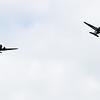 Daks over Duxford 05-06-19 0120