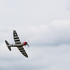 Daks over Duxford 05-06-19 0180