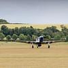 Daks over Duxford 05-06-19 0295