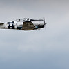 Daks over Duxford 05-06-19 0347