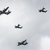 Daks over Duxford 05-06-19 0065