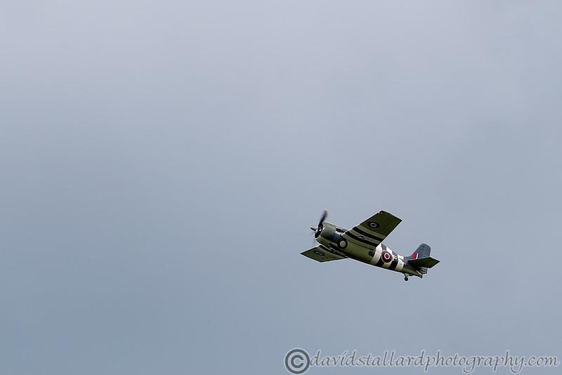 Daks over Duxford 05-06-19 0208