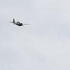 Daks over Duxford 05-06-19 0204