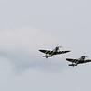 Daks over Duxford 05-06-19 0220