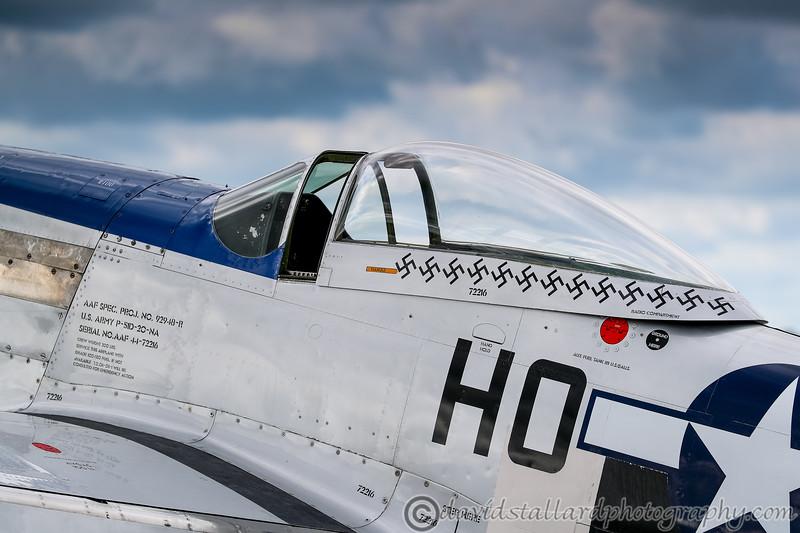 Daks over Duxford 05-06-19 0020
