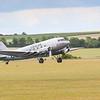 Daks over Duxford 05-06-19 0092