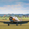 Daks over Duxford 05-06-19 0031