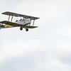 Daks over Duxford 05-06-19 0103