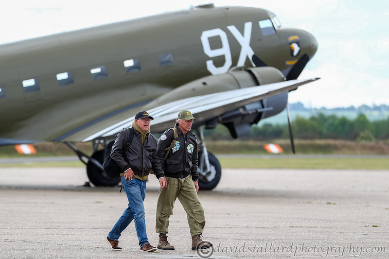Daks over Duxford 05-06-19 0004