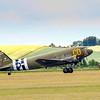 Daks over Duxford 05-06-19 0130