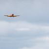 Daks over Duxford 05-06-19 0095