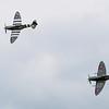 Daks over Duxford 05-06-19 0260