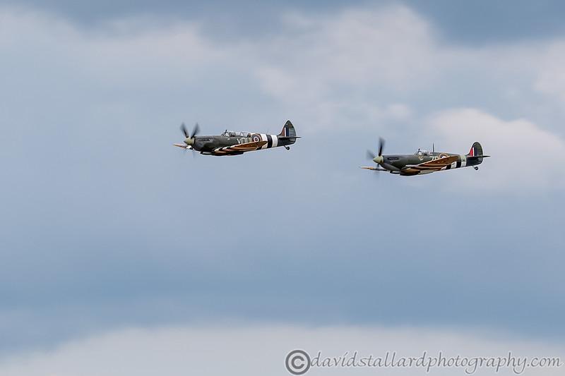 Daks over Duxford 05-06-19 0231