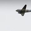 Daks over Duxford 05-06-19 0352