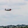 Daks over Duxford 05-06-19 0186