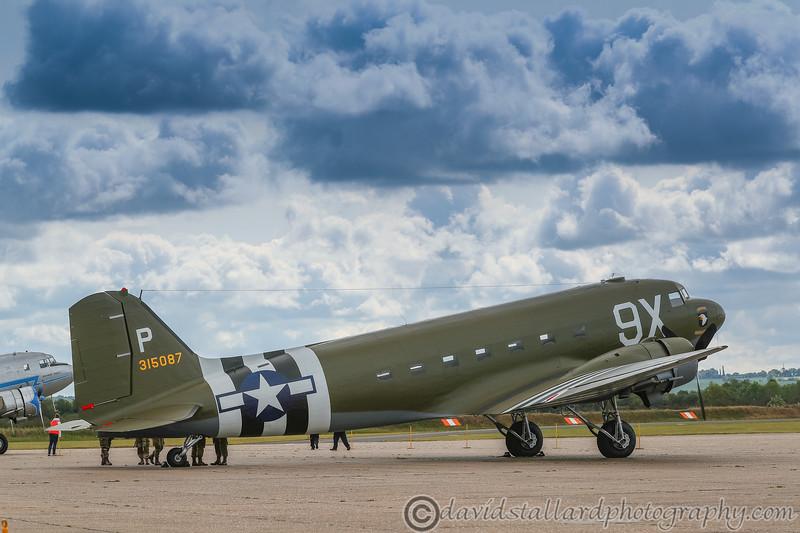 Daks over Duxford 05-06-19 0005