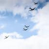 Daks over Duxford 05-06-19 0081