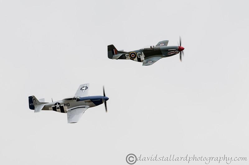 Daks over Duxford 05-06-19 0278