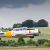 Daks over Duxford 05-06-19 0390