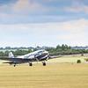 Daks over Duxford 05-06-19 0085