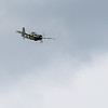 Daks over Duxford 05-06-19 0206