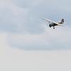 Daks over Duxford 05-06-19 0165